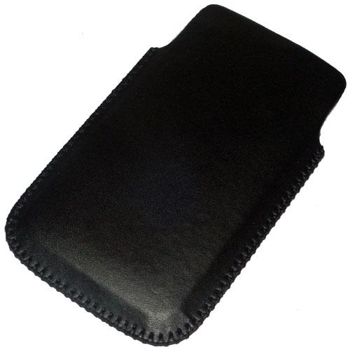 Handy-Leder-Etui, Artikelnummer: HT-221003