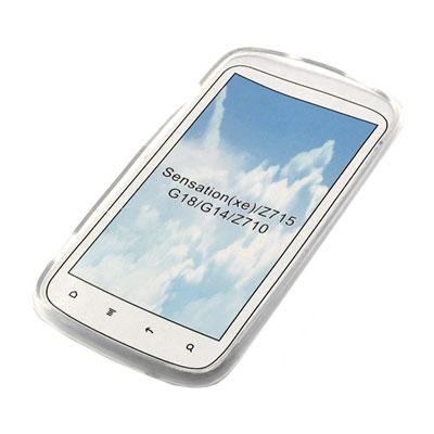 Handy-TPU-Case, Artikelnummer: HT-221006