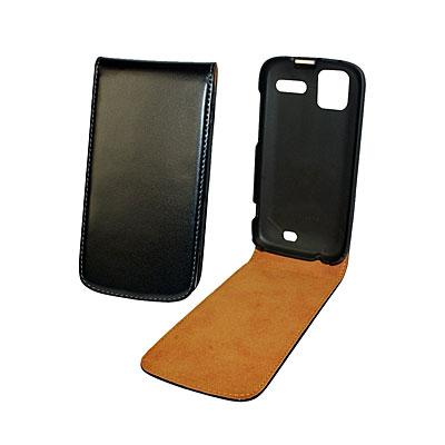 Fontastic Handy-Tasche 'Flip', Artikelnummer: HT-222012