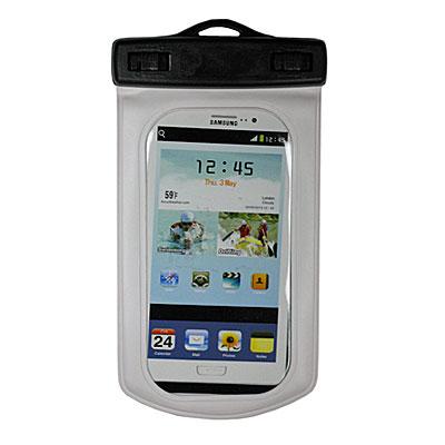 Handy-Universaltasche, wasserdicht, Größe L, Artikelnummer: HT-991008