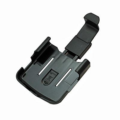 digibuddy Handy-Halteschale 'Haicom', Artikelnummer: HZ-082036