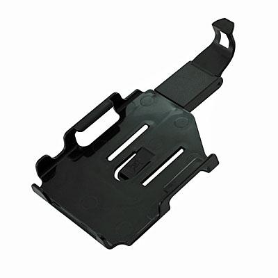 digibuddy Handy-Halteschale 'Haicom', Artikelnummer: HZ-082015