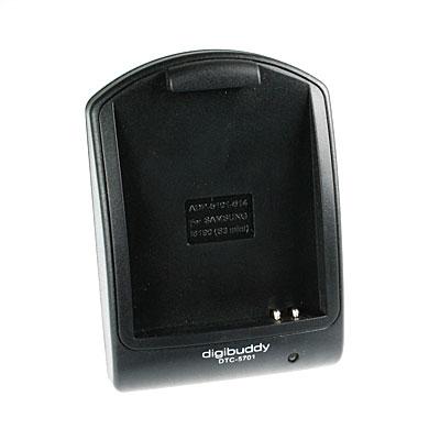 digibuddy Handy-Akkulader, Artikelnummer: HZ-082017