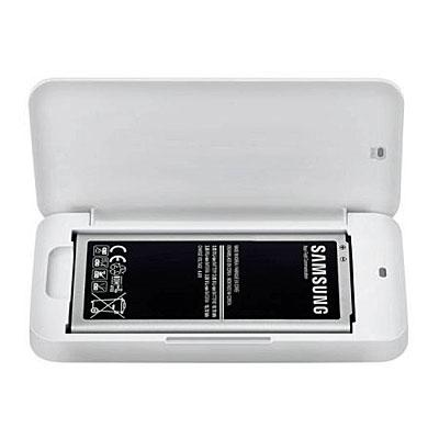 Original Samsung Handy-Akkulader mit Akku, Artikelnummer: HZ-085020