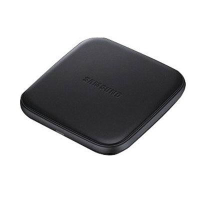 Original Samsung Handy-Qi-Ladegerät (induktiv), Artikelnummer: HZ-085041