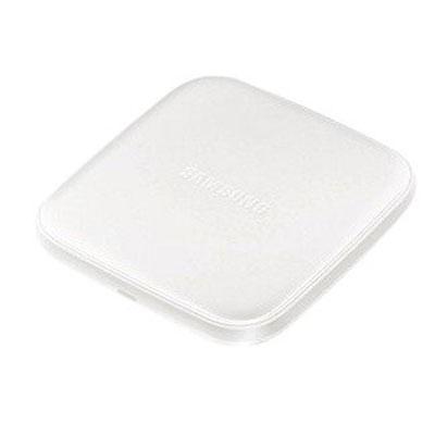 Original Samsung Handy-Qi-Ladegerät (induktiv), Artikelnummer: HZ-085042