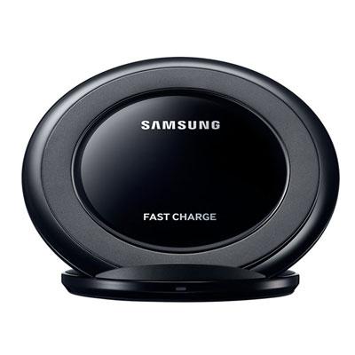 Original Samsung Handy-Qi-Ladegerät (induktiv), Artikelnummer: HZ-085047