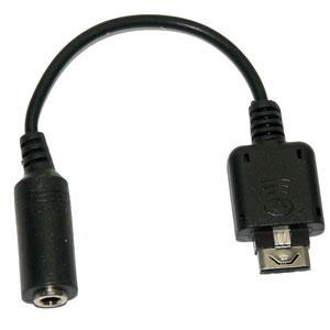 Handy-Audiokabel, Artikelnummer: HZ-171001