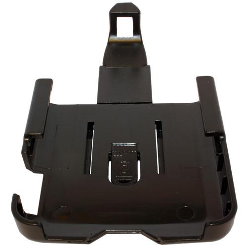 Haicom Handy-Autohalterung für das Lüftungsgitter, Artikelnummer: HZ-222002