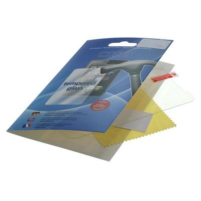 OTB Handy-Displayschutzglas, Artikelnummer: HS-082210