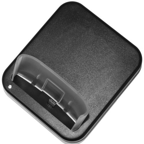OTB Handy-Dockingstation, Artikelnummer: HI-223001