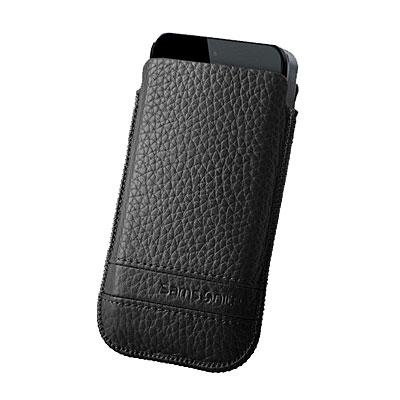 Samsonite Handy-Universaltasche 'Slim Classic', Größe XL, Artikelnummer: HT-992105