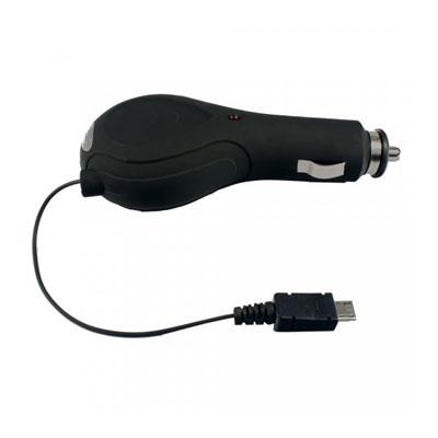 Fontastic Handy-Autoladekabel 'RollUp', Artikelnummer: UL-999210