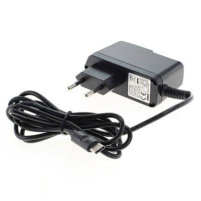 OTB Handy-Ladegerät (USB-C), Artikelnummer: UN-999402