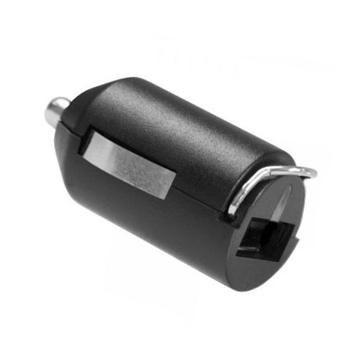 Fontastic Auto-USB-Adapter 'Nano', Artikelnummer: UZ-990024