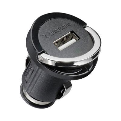 cabstone Auto-USB-Adapter, Artikelnummer: UZ-990043