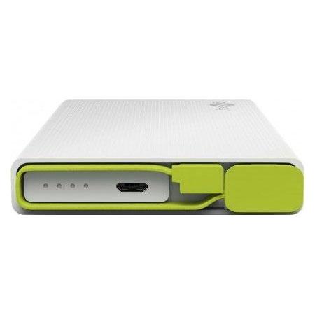 goobay Handy-Powerbank 10.0, Artikelnummer: UZ-990095